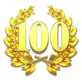 11839600-number-hundred-golden-laurel-wreath-with-the-number-hundred-inside
