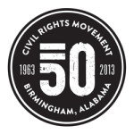 FIFTY YEARS FORWARD: THE CIVIL RIGHTS MOVEMENT